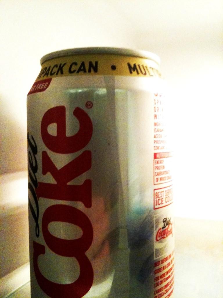 DietCoke 768x1024 Drink me...