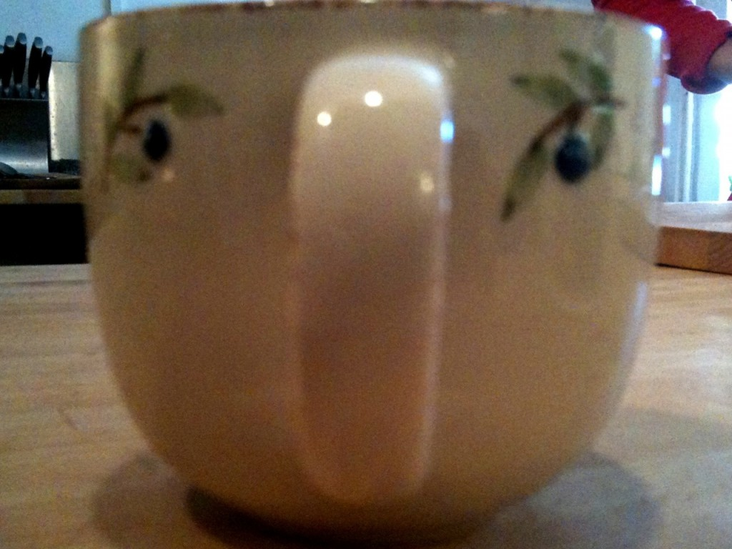 mug face 1024x768 17th Oct