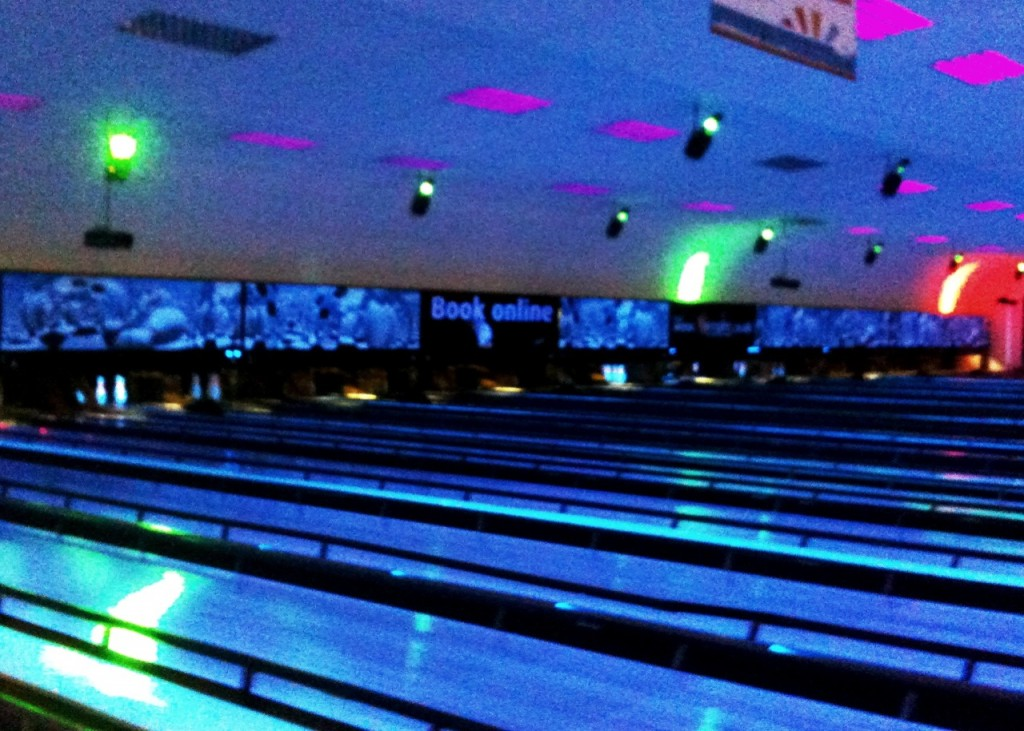 November13th 1024x731 Bowling. Booked.