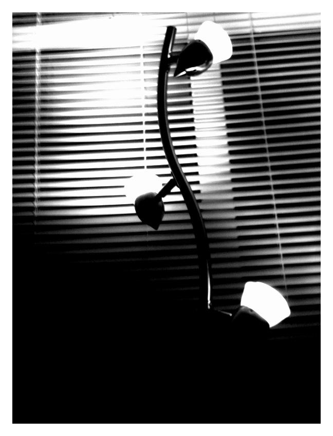 March23rd Mood Lighting...