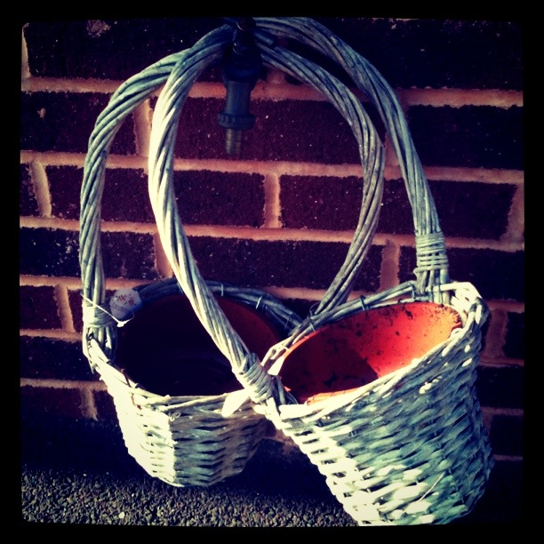 April27th Baskets