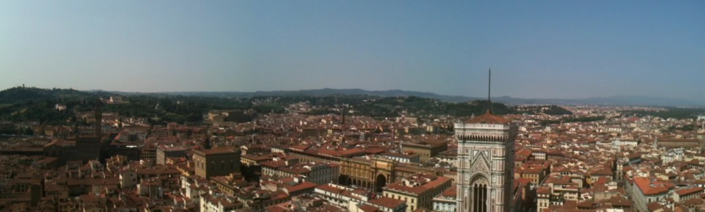 May20th 1024x308 Florence You Beauty